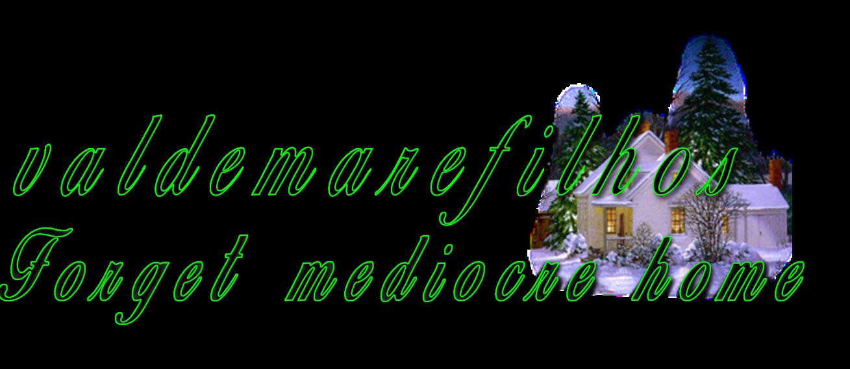 valdemarefilhos